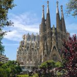 Spain: The Loyola Experience